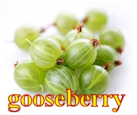 gooseberry agrest
